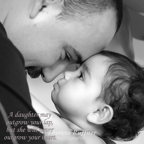 Daddy'sGirl_BW_8925.jpg