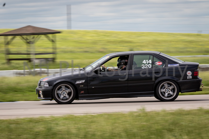 Flat Out Group 4-72.jpg