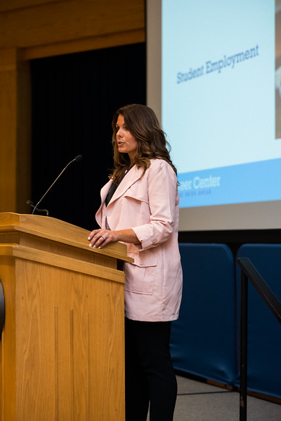Student Employee Recognition Awards-7098.jpg