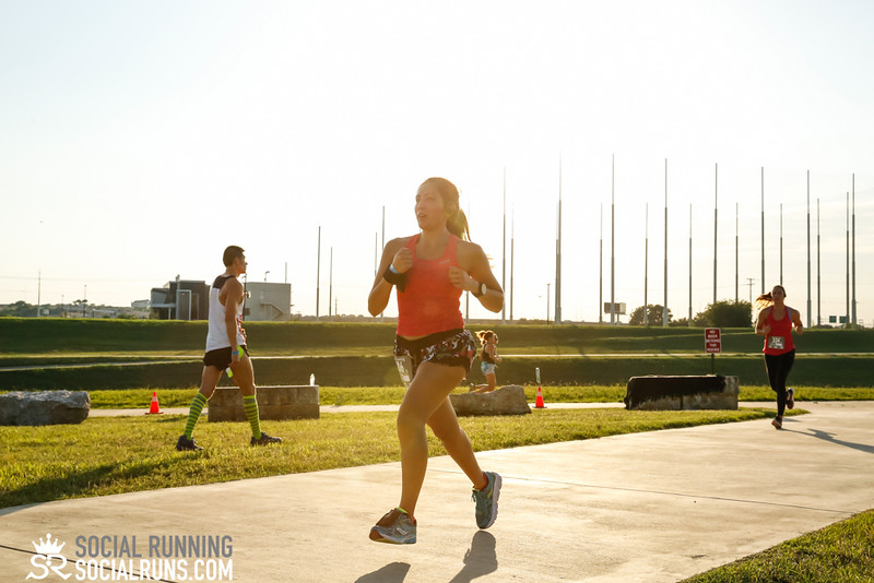 National Run Day 5k-Social Running-1963.jpg
