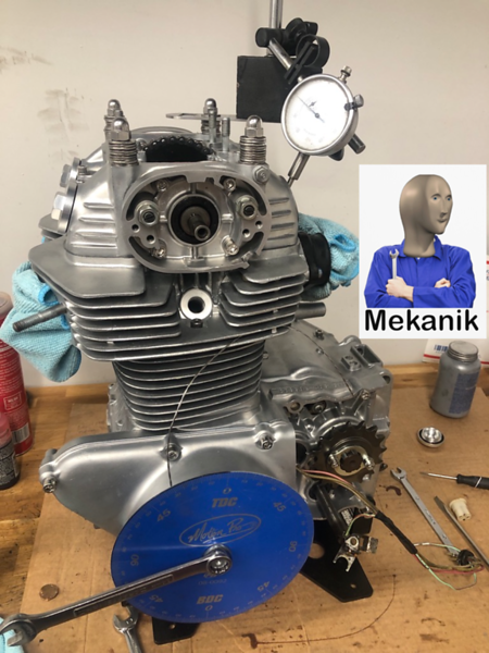 mekanik.png