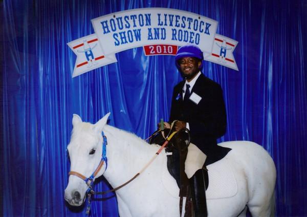 Derrick's Official Rodeo photo.jpg