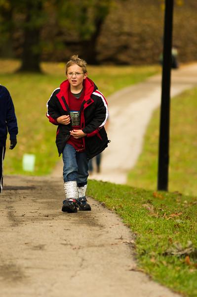 10-11-14 Parkland PRC walk for life (274).jpg