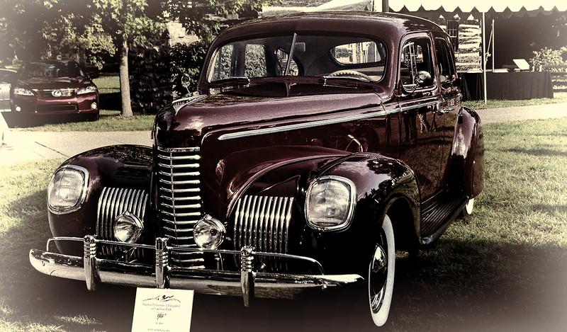 Dayton Concours Best 09-18-2011 17.jpg