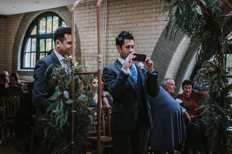 The Wedding of Nicola and Simon215.jpg