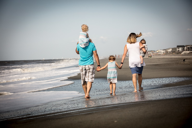 Family Beach Photography (209 of 380).jpg