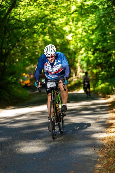 Barnes Roffe-Njinga cyclingD3S_3487.jpg