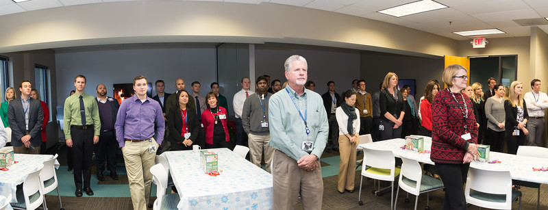 Resource Group 2016 Holiday Party-3012-Pano.jpg