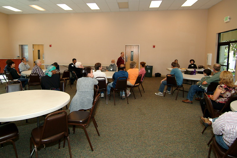 abrahamic-alliance-international-abrahamic-reunion-community-service-san-jose-2013-10-27_14-07-35-ii-ray-hiebert.jpg