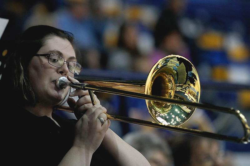 _MG_5280-Trombone player- pep band.jpg