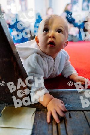 © Bach to Baby 2019_Alejandro Tamagno_Sydenham_2019-11-06 031.jpg
