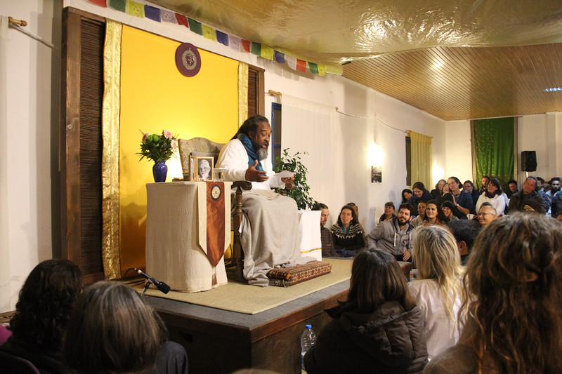 20141228 Sunday Satsang200.jpg