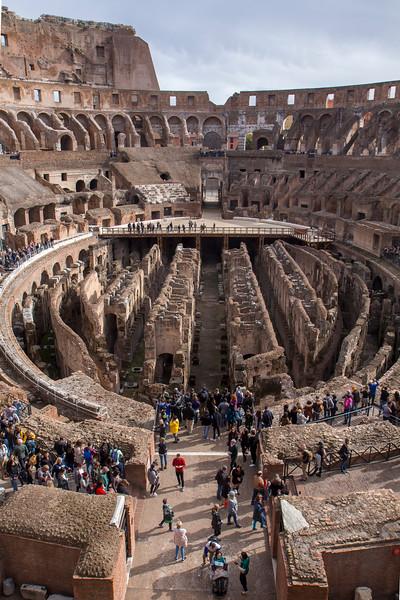 Rome 7300-HDR.jpg