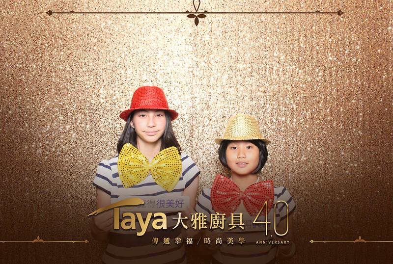 7.6_Taya32.jpg