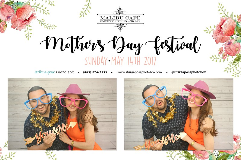 Mothers_Day_2017_Prints (25).jpg