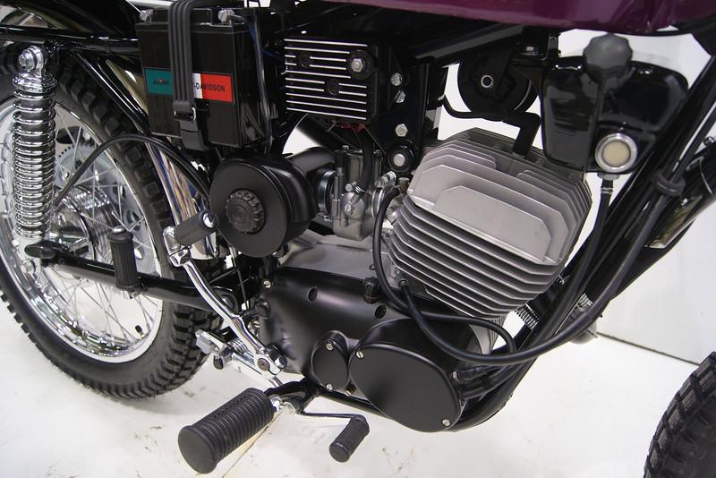 1975 HarleySX125 12-11 013.JPG