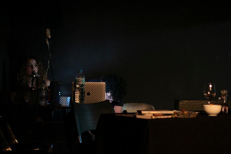 Allan Bravos - Fotografia de Teatro - Indac - Migraaaantes-416.jpg