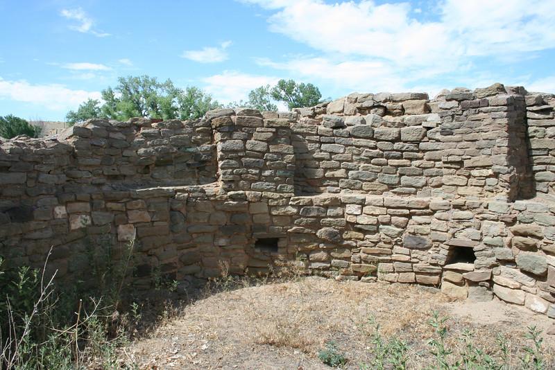 New Mexico Loren 2008 June 028.jpg