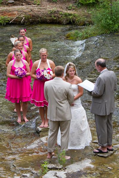 Tim and Sallie Wedding-1013.jpg