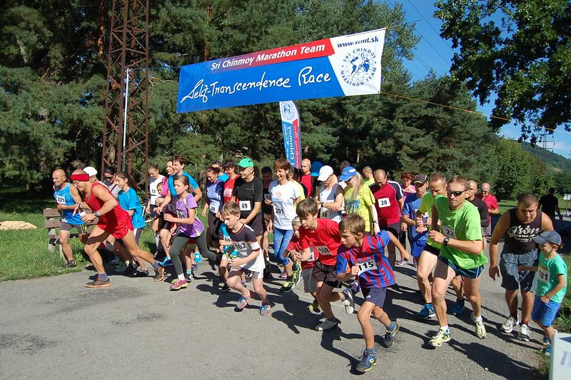 2 mile Kosice 8 kolo 01.08.2015 - 060.JPG