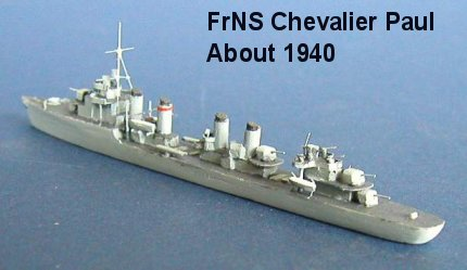 FrNS Chevalier Paul-2.jpg