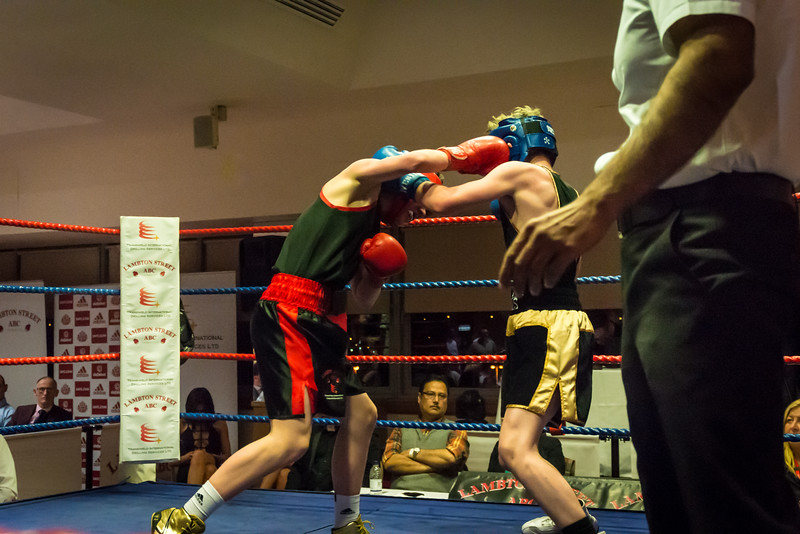 -Boxing Event March 5 2016Boxing Event March 5 2016-17770777.jpg