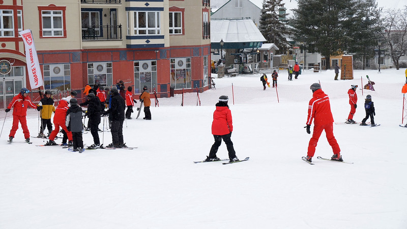 Mont-Tremblant-Quebec-Ski-School-06.jpg
