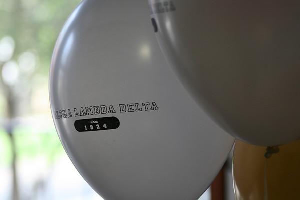 2010 Alpha Lambda Delta