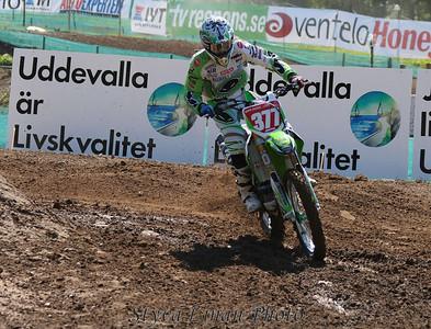 2006-07-02, Uddevalla GP