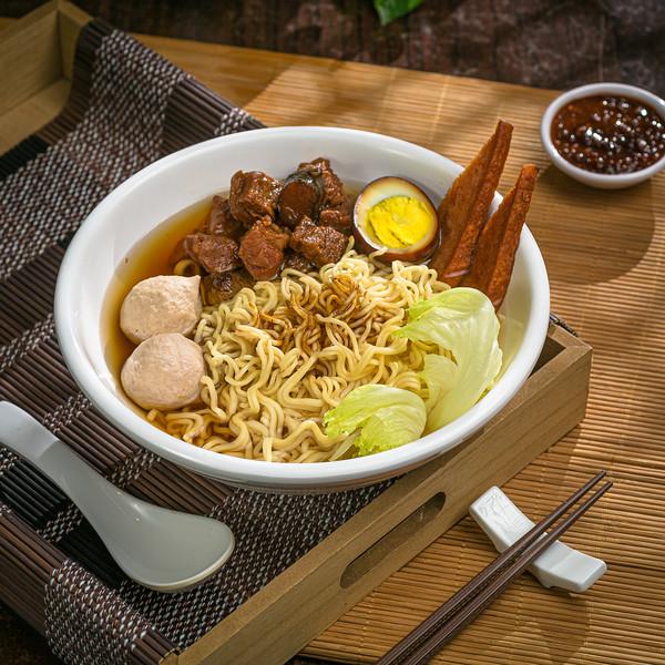 Sun Kee food fresh -3.jpg