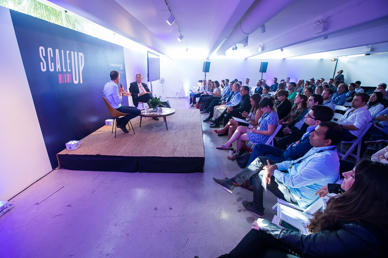 Endeavor Miami Scale UP-324.jpg