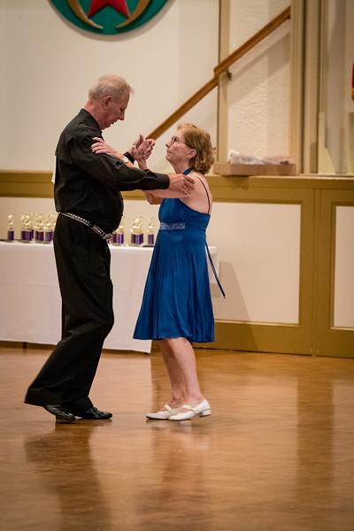 RVA_dance_challenge_JOP-10389.JPG