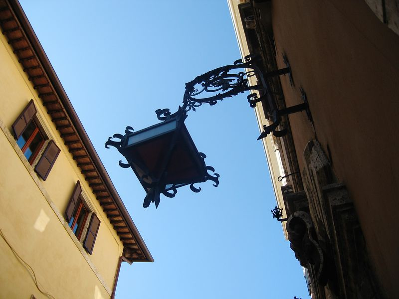 Assisi.jpg 31.jpg