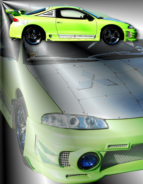 Lime Green Eclipse stack - 3.jpg