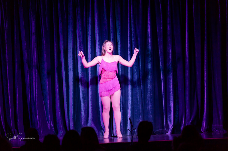 St_Annes_Musical_Productions_2019_542.jpg
