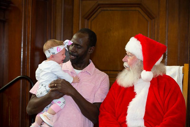 0087 FC Staff & Family Christmas Party-Hird,J.jpg