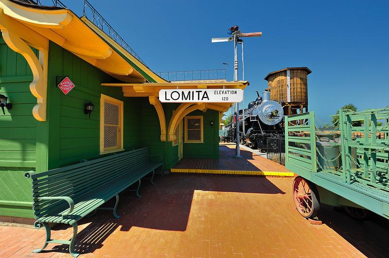 Lomita-RR_05.jpg