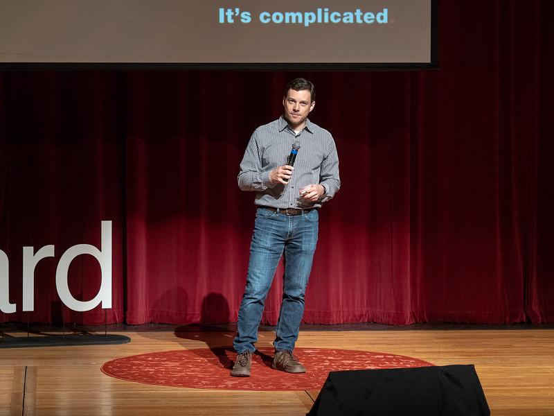 TedxAM18-6020023.jpg
