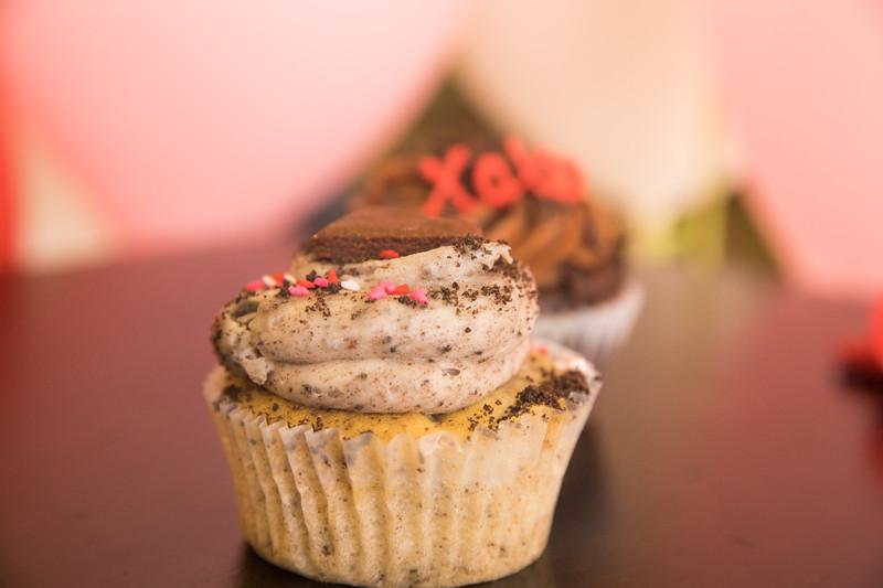 2018-01-23_Frost_Cupcakes_DBAPIX-142_HI.jpg