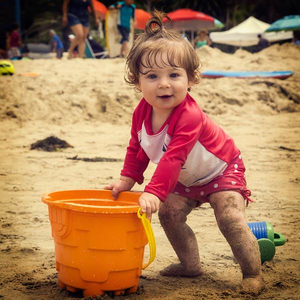 Lena Beach 1.jpg
