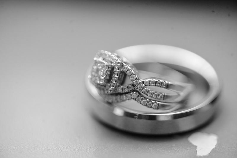 wedding_259.jpg