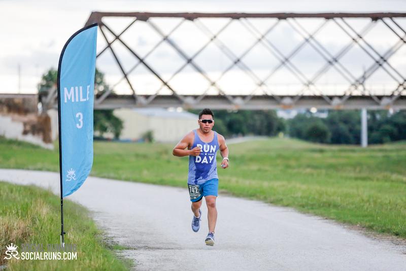 SR National Run Day Jun5 2019_CL_3754-Web.jpg