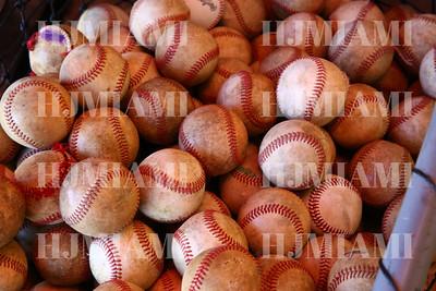 JV Baseball 3-2-19