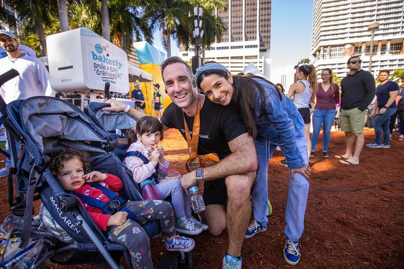020920 Miami Marathon-128.jpg