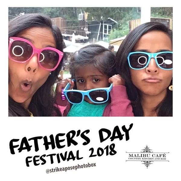 Fathers_Day_Festival_2018_Lollipop_Boomerangs_00034.mp4