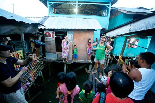 Day 05 Philippines
