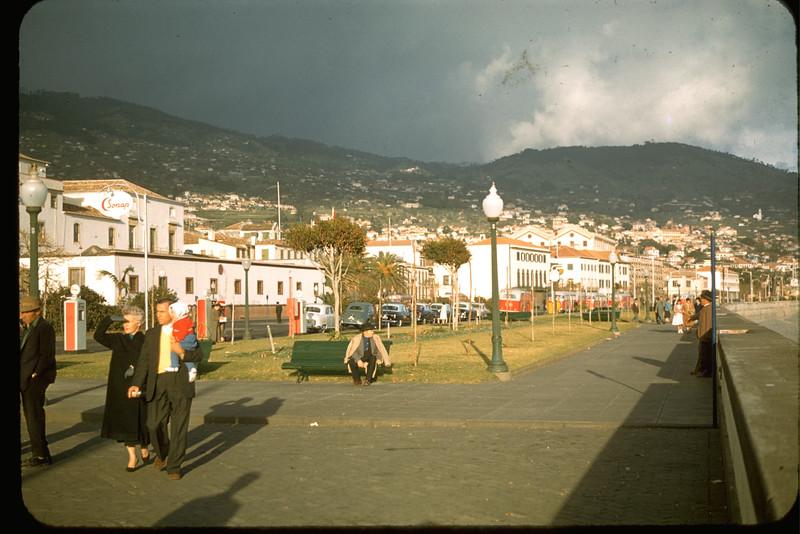 Travel-Madeira-1131-87.jpg
