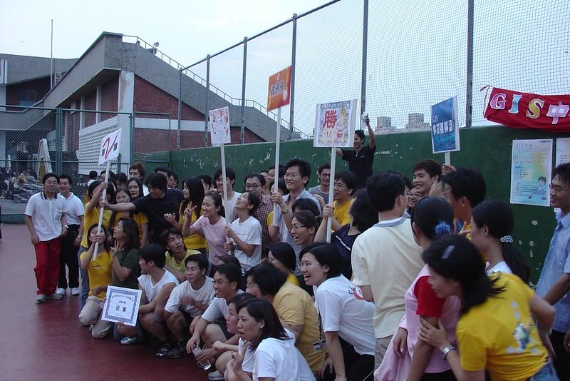2003-10-13-0144.JPG