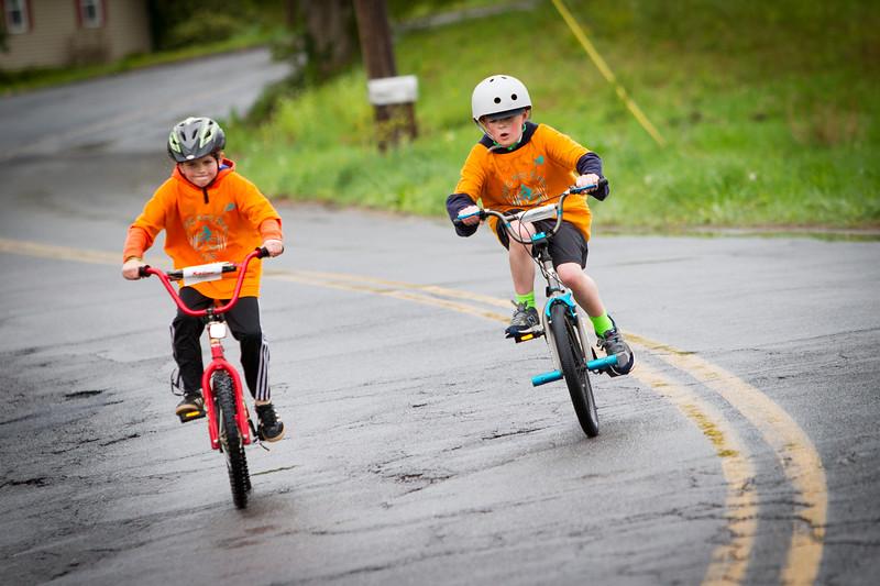 16_0507 Suffield Kids Ride 033.jpg