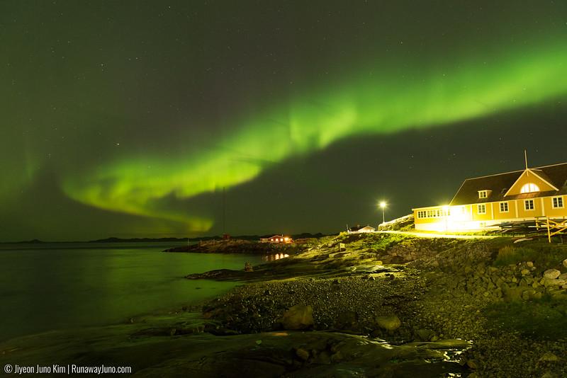 Northern Lights-6102707.jpg